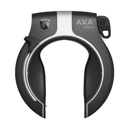 Axa AXA Slot Victory zw/gr