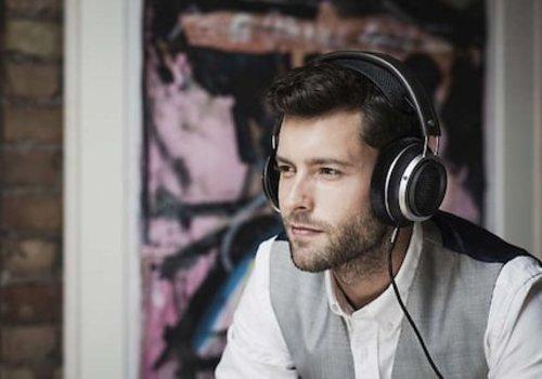 Headsets & oordoppen