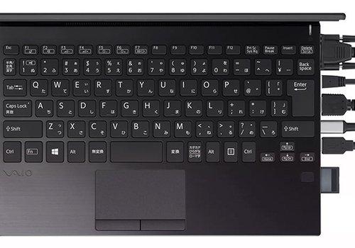 Desktop & Laptop