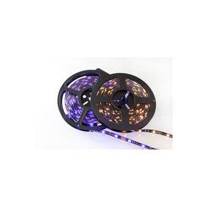 Calex 421758 Ledlamp LED Lichtstrip RGB