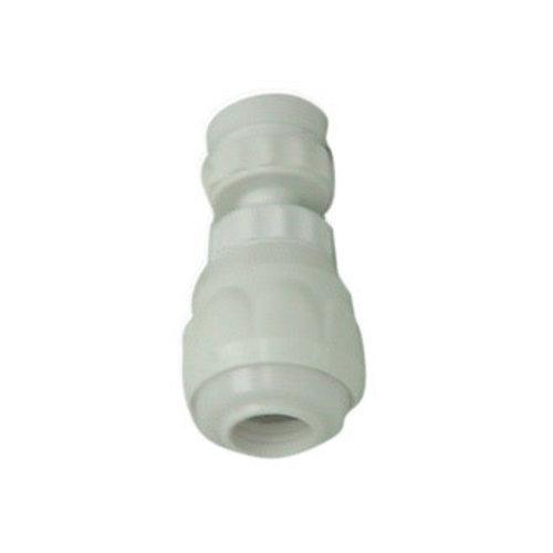 Plieger Waterb.Straalre.M22/M24Wit Zwe Plieger