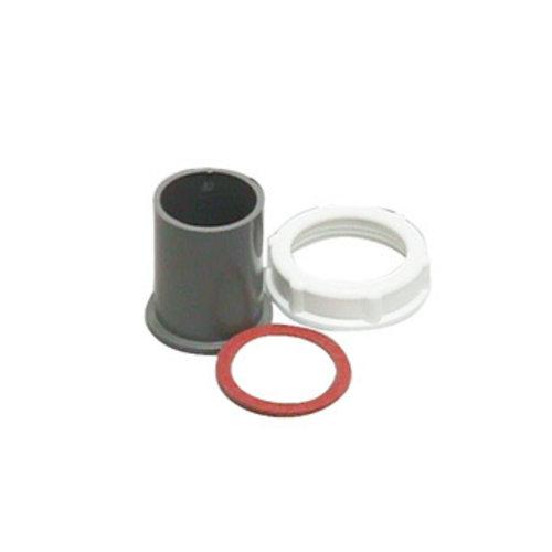 Plieger Wartel Met Tule 5/4 X32mm Plieger
