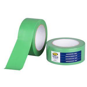 HPX HPX Markeringstape Groen 48mm x 33m
