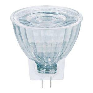 Osram Ledlamp LED MR11 12V Dimbaar 36 graden