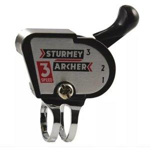 sturmey archer Sturmey Archer 3 speed stuurversteller
