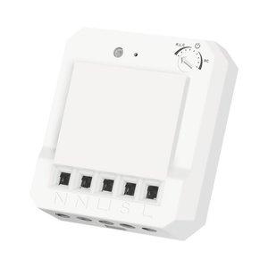 KlikAanKlikUit Dimmer Ingebouwde LED Dimmer ACM-250-LD