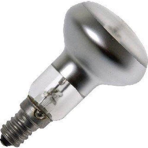 Marine Marine Eco Halogeen Reflectorlamp 28W - 40w E14 R50 SPC 640028500