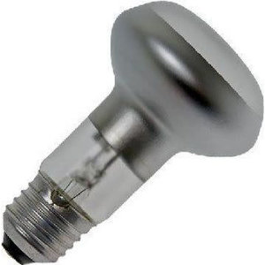 Marine 42/60WATT Reflectorlamp 42W - 60W E27 Mat R63 SPC 640042630