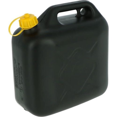 Benson Jerry Can 10L