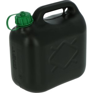 Benson Jerry Can 5L