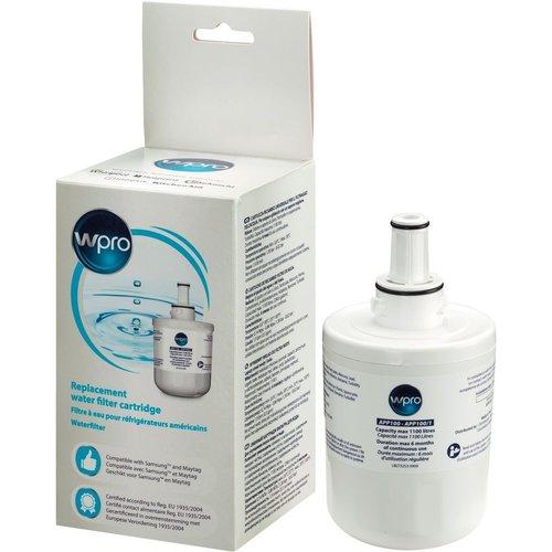 WPRO Waterfilter Amerikaanse koelkasten