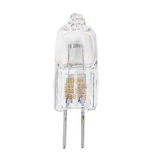Osram Halogeenlamp Halogeen steek lamp