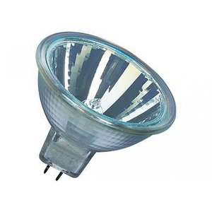 Osram Halogeenlamp Decostar35 Star reflector