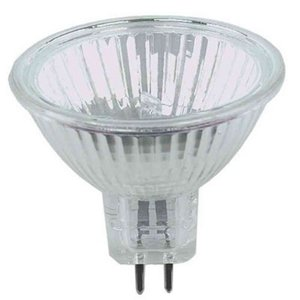 Osram Halogeenlamp Decostar51 Star reflector 35w