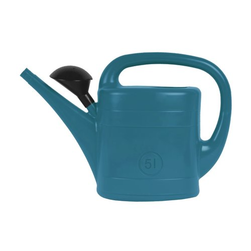 Talen Tools Gieter blauw 5 liter