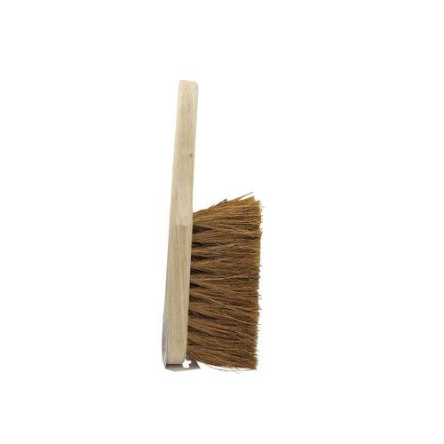 Talen Tools Handveger cocos 31 cm