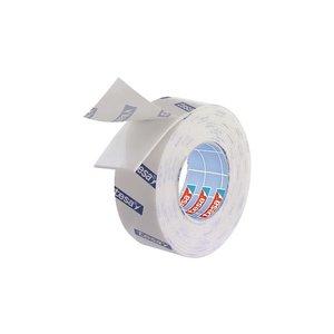 Tesa montagetape waterproof 1,5m x 19mm