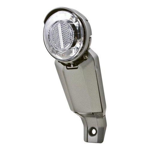 spanninga Spanninga 3710048 Koplamp Corona LED