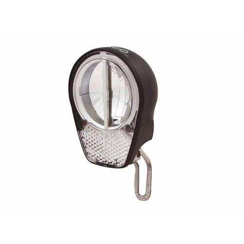 spanninga Spanninga H610088 Koplamp Roxeo LED