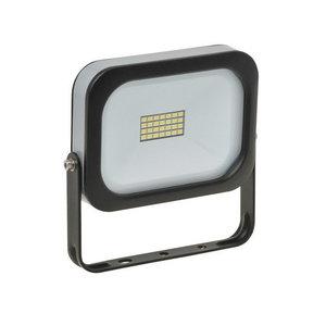 NOVA LED straler SL10 Slimline 10W 3000K 820 lumen
