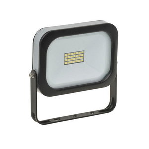 NOVA LED straler SL10 Slimline 10W 4000K 900 lumen