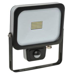 NOVA LED straler SL20 20W 4000K 1800 lumen +Sensor