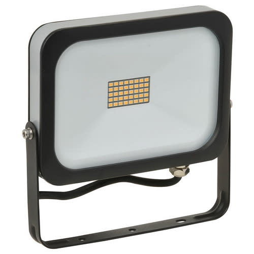 NOVA LED straler SL20 Slimline 20W 4000K 1800 lumen