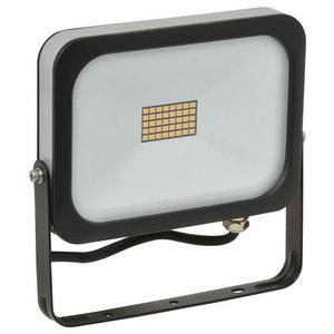NOVA LED straler SL20 Slimline 20W 3000K 1650 lumen