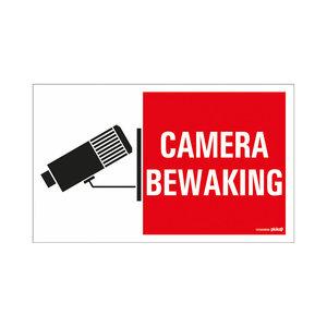 Pickup Bord 330x200 mm Camerabewaking