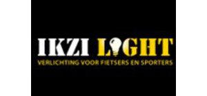 Ikzi Light