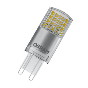 Osram Ledlamp Parathom LED Pin 32 G9