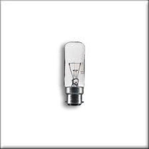 Universeel Gloeilamp Buislamp 40W B22 Helder 110X28Mm 229077700