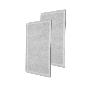 Brink Filter Renovent HR 410x230