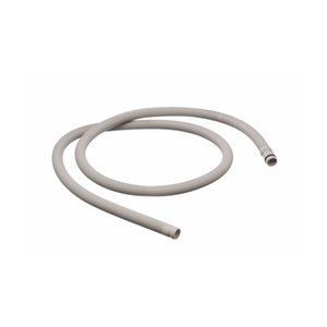 Bosch Slang Afvoer 1.5meter -22mm- 298564, 00298564