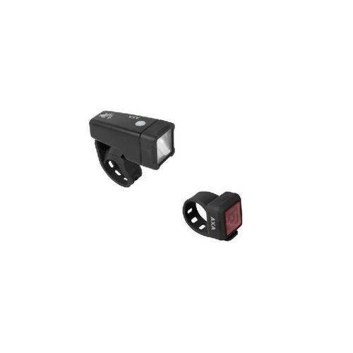 Axa AXA 90900395 Niteline T1 LED