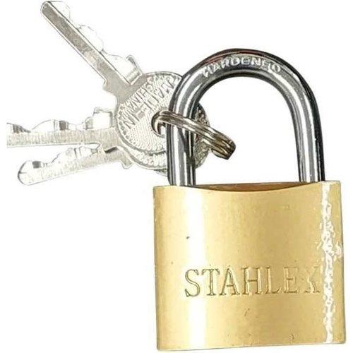 stahlex HANGSLOT 50 MM