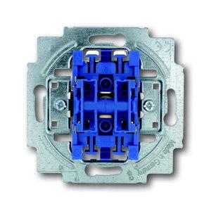 Busch Jaeger Serie schakelaar inbouw  BJ