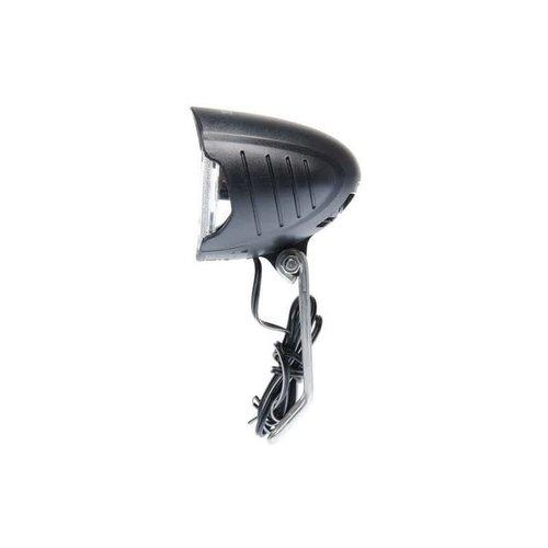 Simson SIMSON Naafdynamo LED koplamp 'Round', 7 LUX