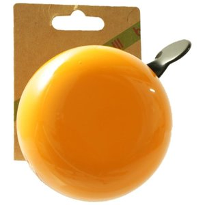 Belll BELLL DingDong 80mm oranje