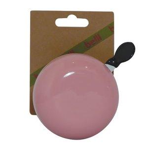 Belll BELLL DingDong 80mm roze