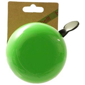 Belll BELLL DingDong 80mm lime