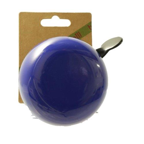 Belll BELLL DingDong 80mm blauw