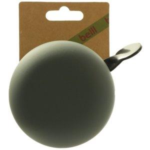 Belll BELLL DingDong 80mm grijs