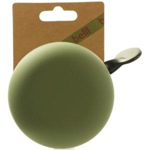 Belll BELLL DingDong 80mm olijfgroen