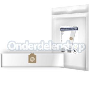 Universeel Nilfisk / Electrolux E GD 930