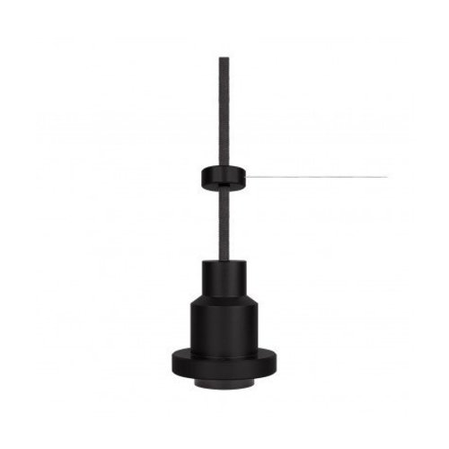 Osram Vintage 1906 Pendulum Black Osram