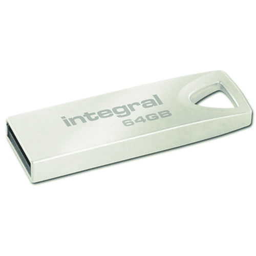 Integral Memory stick 64GB ARC USB Flash Drive