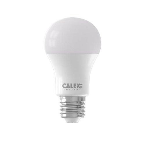 Calex Ledlamp LED Zigbee Standaard lamp