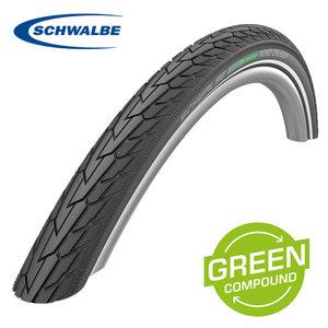Schwalbe 26x1.75 47-559  Schwalbe Road Cruiser R