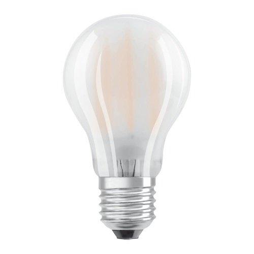 Osram Ledlamp Standaard LED Classic A75